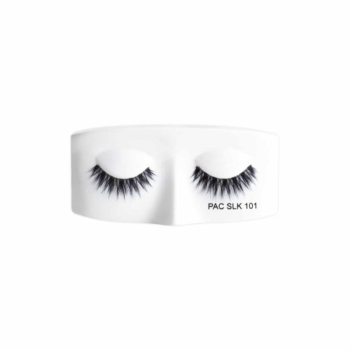 PAC Silk Lash (SL101) Eye Lash ELSL101