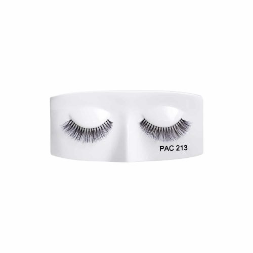 PAC Tapered Lash - 213 Eye Lash ELTL_213