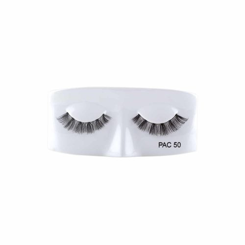 PAC Tapered Lash - 50 Eye Lash ELTL_50