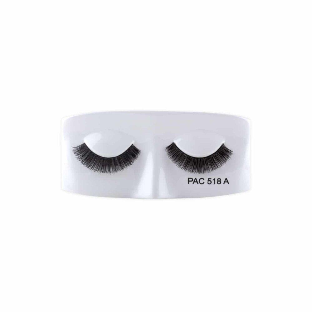 PAC Tapered Lash - 518A Eye Lash ELTL_518A