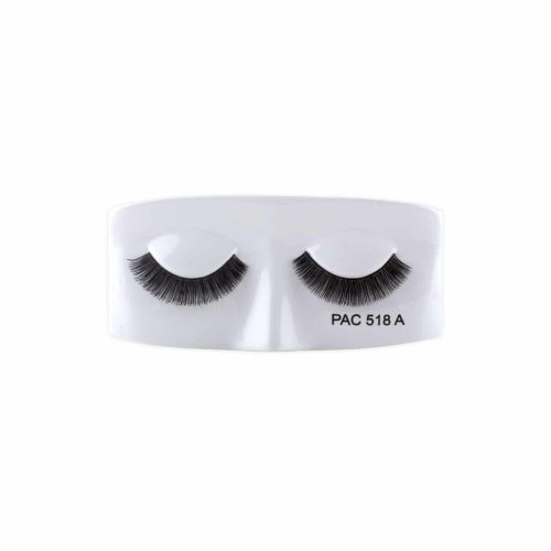 PAC Tapered Lash - 518A Eye Lash ELTL_518A