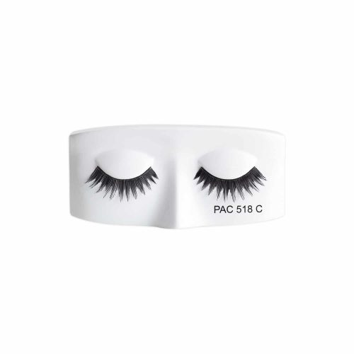 PAC Tapered Lash - 518C Eye Lash ELTL_518C