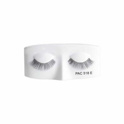 PAC Tapered Lash - 518E Eye Lash ELTL_518E