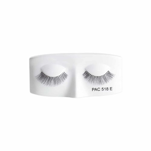 PAC Tapered Lash - 518E Eye Lash ELTL_518E