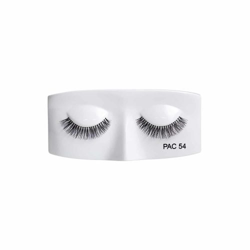 PAC Tapered Lash - 54 Eye Lash ELTL_54