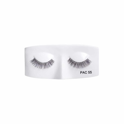 PAC Tapered Lash - 55 Eye Lash ELTL_55