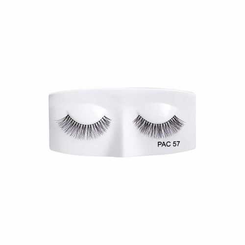 PAC Tapered Lash - 57 Eye Lash ELTL_57