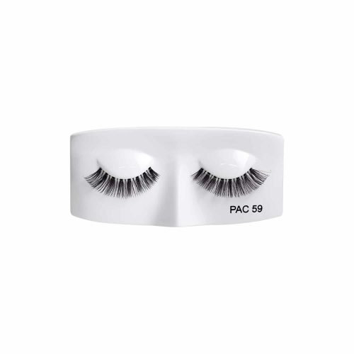 PAC Tapered Lash - 59 Eye Lash ELTL_59