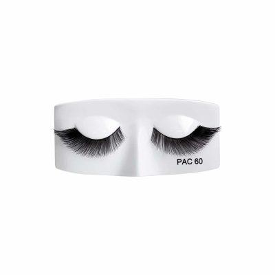 PAC Tapered Lash - 60 Eye Lash ELTL_60