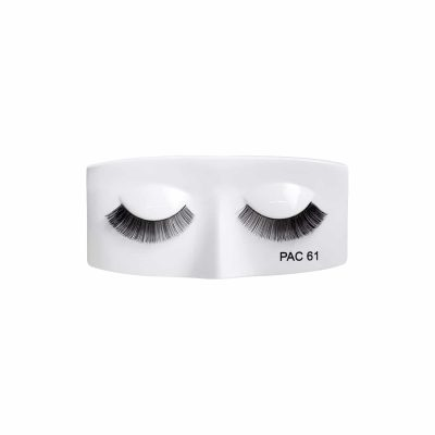 PAC Tapered Lash - 61 Eye Lash ELTL_61