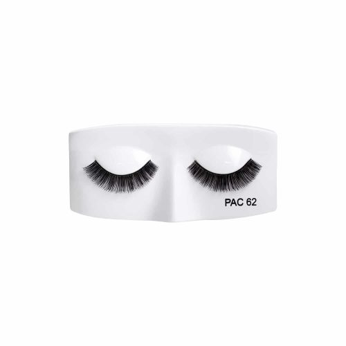 PAC Tapered Lash - 62 Eye Lash ELTL_62