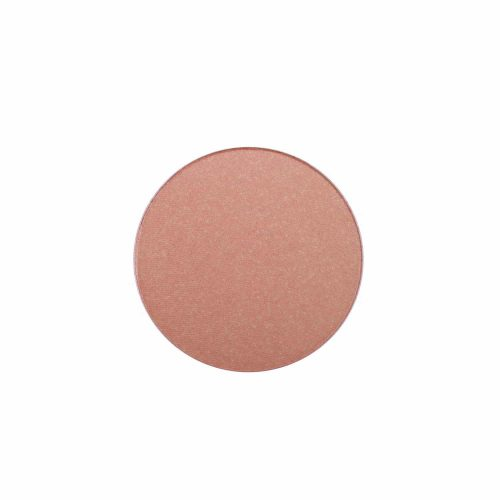 High Pigmented Blusher