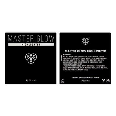 Master Glow Highlighter