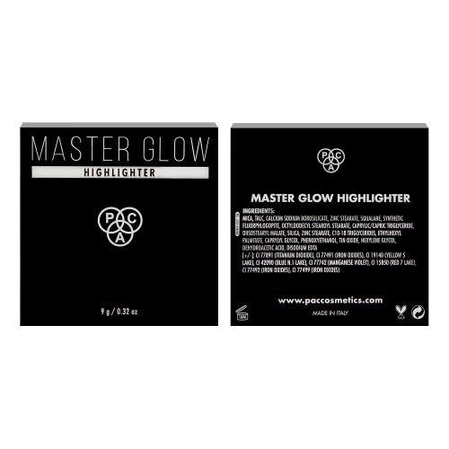 Master Glow Highlighter