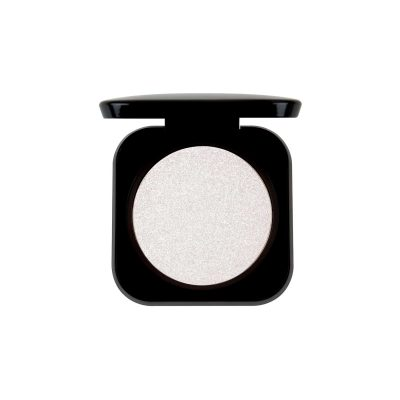 PAC Cosmetics Master Glow Highlighter - 01 (Flashlight)
