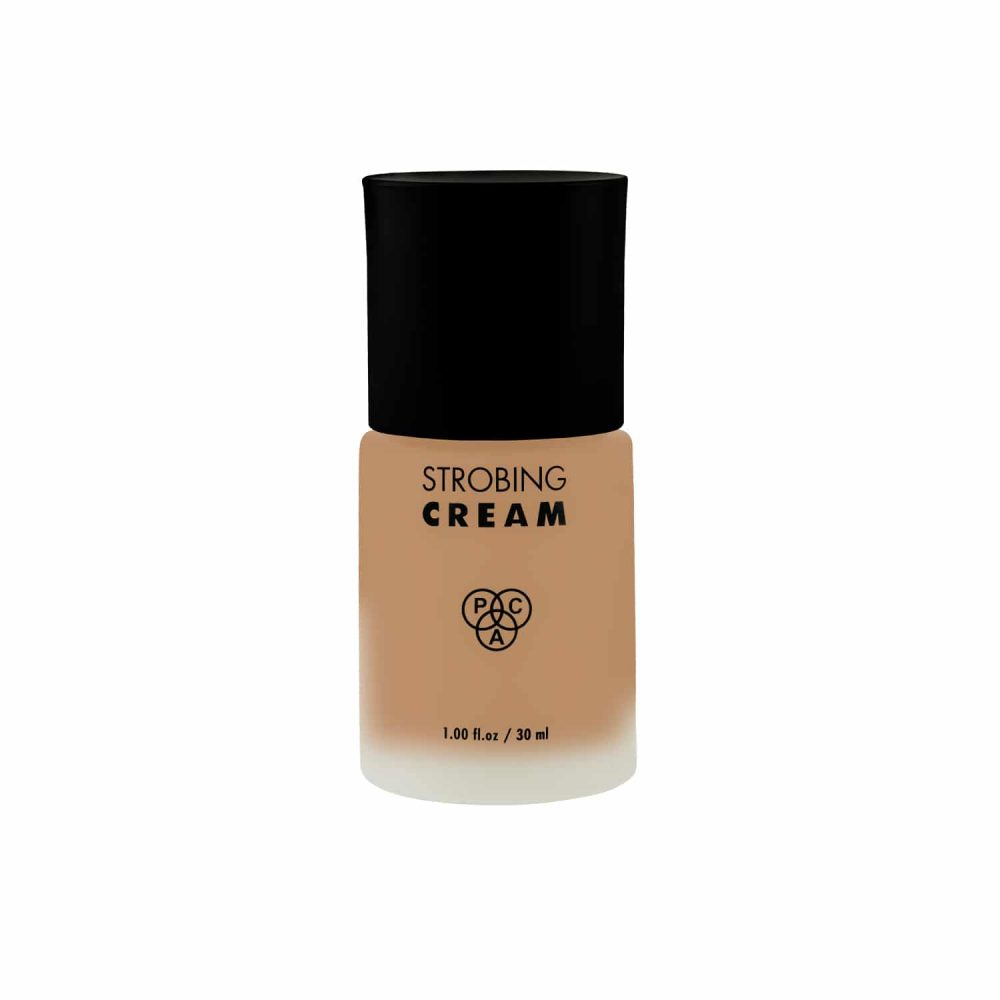 Strobing Cream