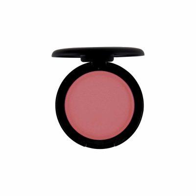 PAC Cosmetics Studio Cream Blusher - 01 FCBH_STUCRM01