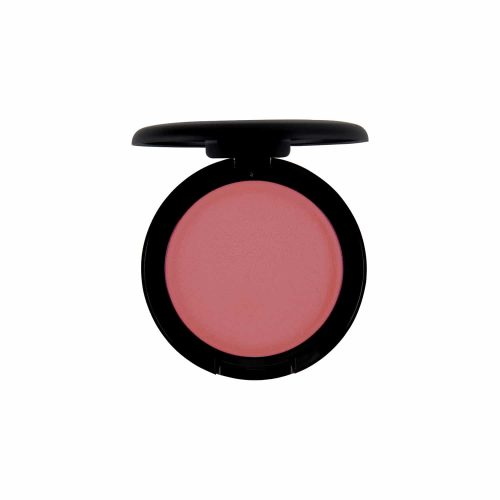 Studio Cream Blusher