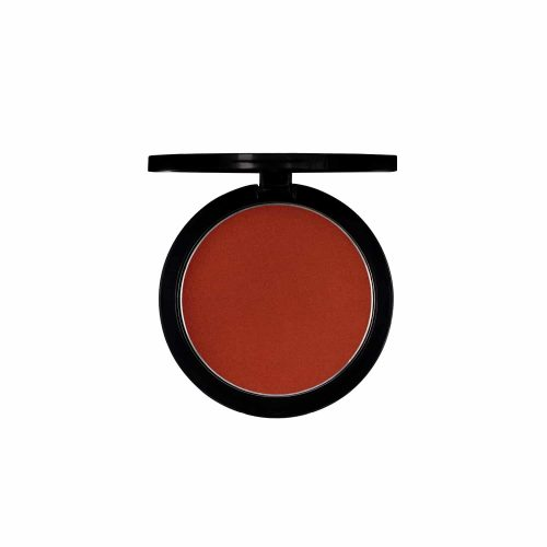 PAC Cosmetics Studio Powder Blusher - 01