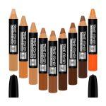 Take Cover Concealer Crayon