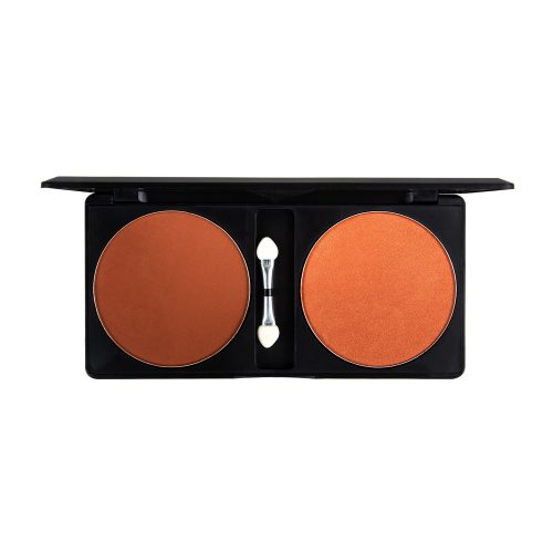 Terracotta Bronzing Powder