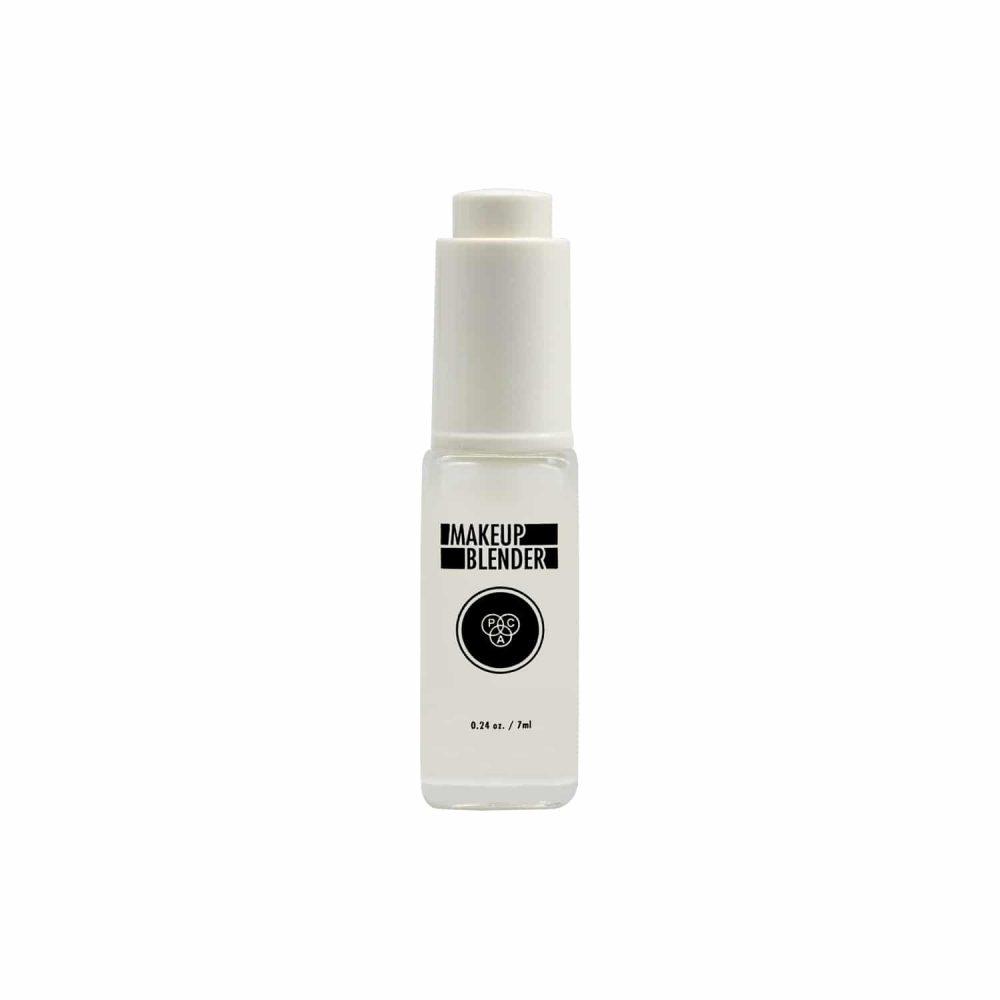 PAC Cosmetics Makeup Blender FCFD_MKUPBLNDR