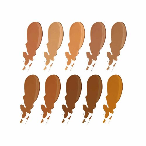 Ultra Studio HD Foundation X10, [C]