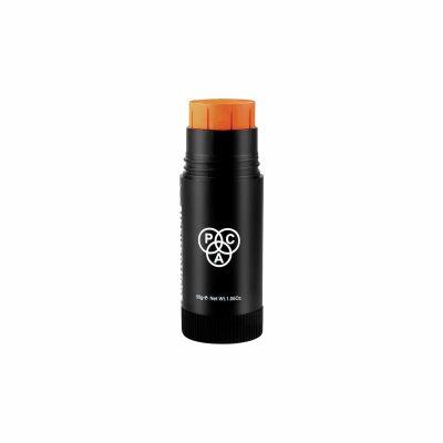 PAC Cosmetics Studio Pen Stick - 303 FCFD_STUPEN_303