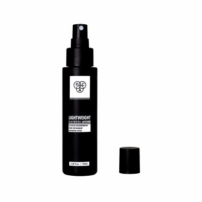 PAC Cosmetics Lightweight Rejuvenating Lotion FCMF_LITEWTLOTN