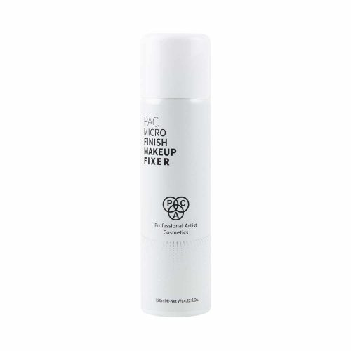 PAC Cosmetics Micro Finish Makeup Fixer FCMF_MICROFIN
