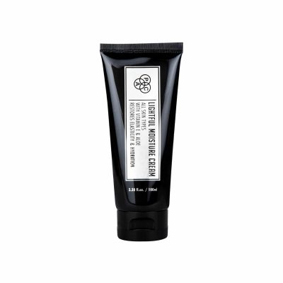 PAC Cosmetics Lightful Moisture Cream FCMR_LITFUL