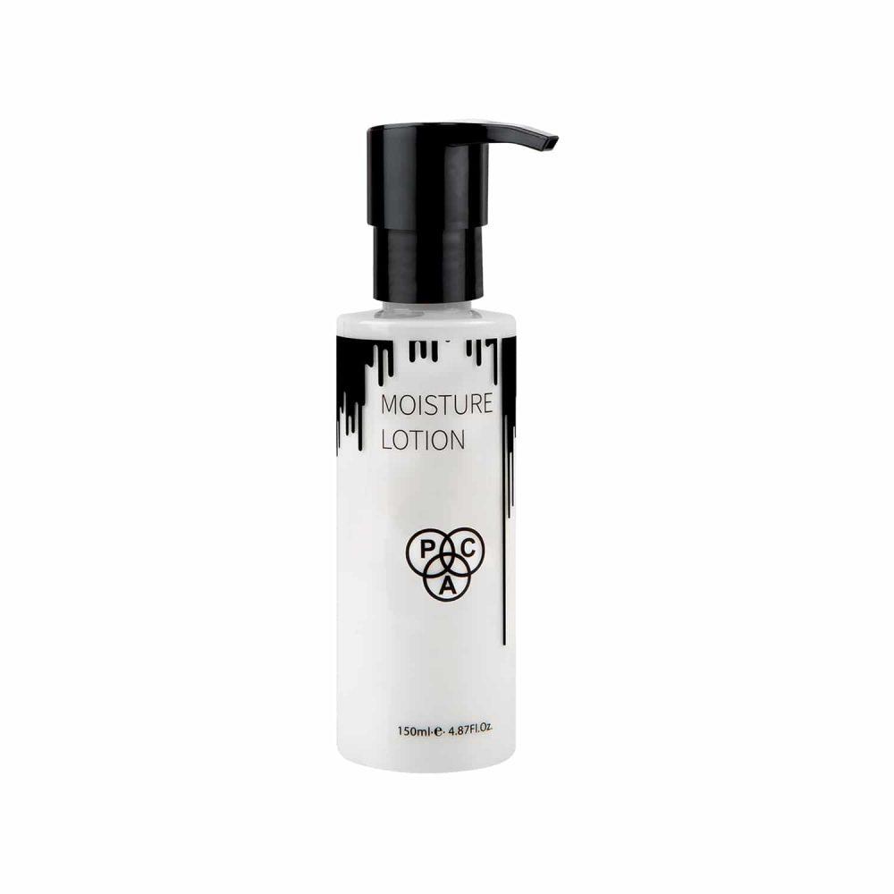 PAC Cosmetics Moisture Lotion
