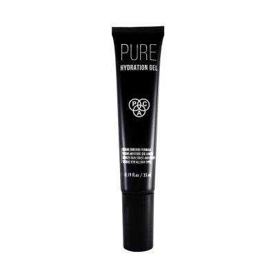 PAC Cosmetics Pure Hydration Gel FCMR_PURHYDGEL