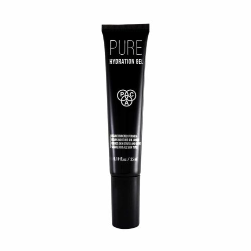 PAC Cosmetics Pure Hydration Gel FCMR_PURHYDGEL