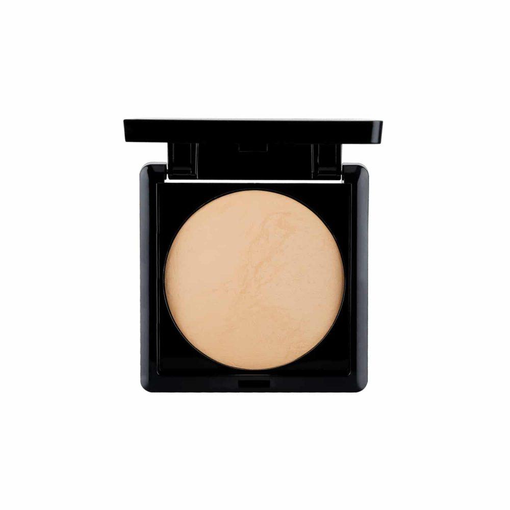 PAC Cosmetics Mineralized Lightening Powder - 01 (Bone)