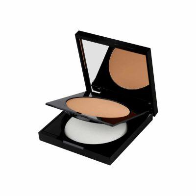 Spotlight Compact Powder