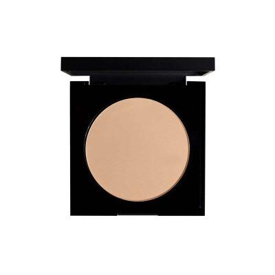 PAC Cosmetics Spotlight Compact Powder - 01 (Ivory) FCPD_SPOTLITCP01