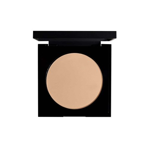 Spotlight Compact Powder