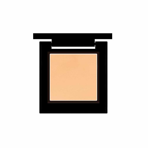 Studio Finish Compact Powder