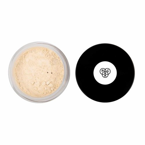 PAC Cosmetics Translucent Powder - 02 (30 gm)