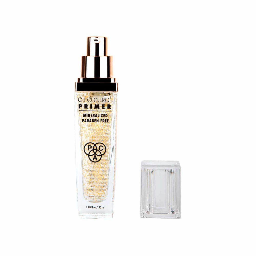 PAC Cosmetics Oil Control Primer FCPM_OILCNTRL