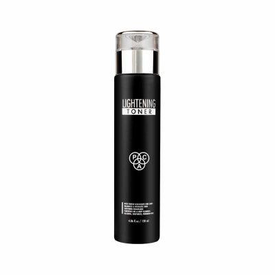 PAC Cosmetics Lightening Toner FCTN_LITNTONR