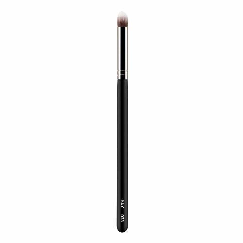 Eyeshadow Blending Brush 023