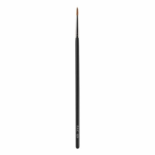 Eyeliner Brush 029