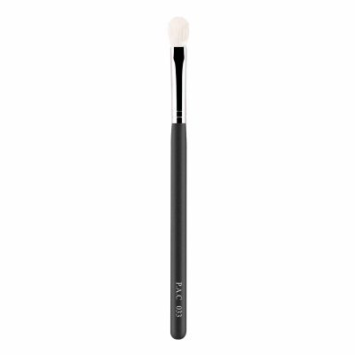 Eyeshadow Brush 033