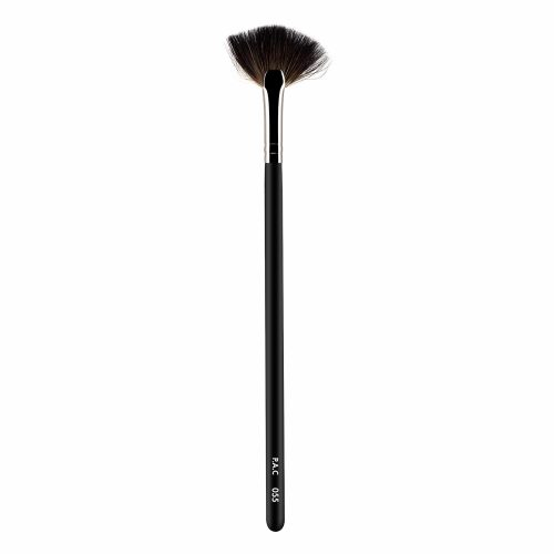 Fan Brush 055