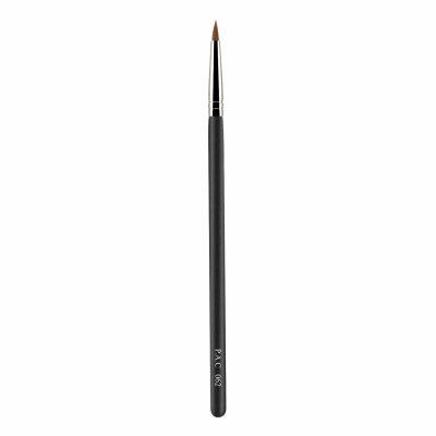 Eyeliner Brush 062