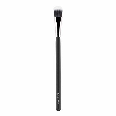 Concealer Brush 064
