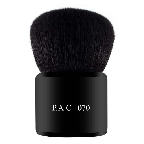 Powder Brush 070