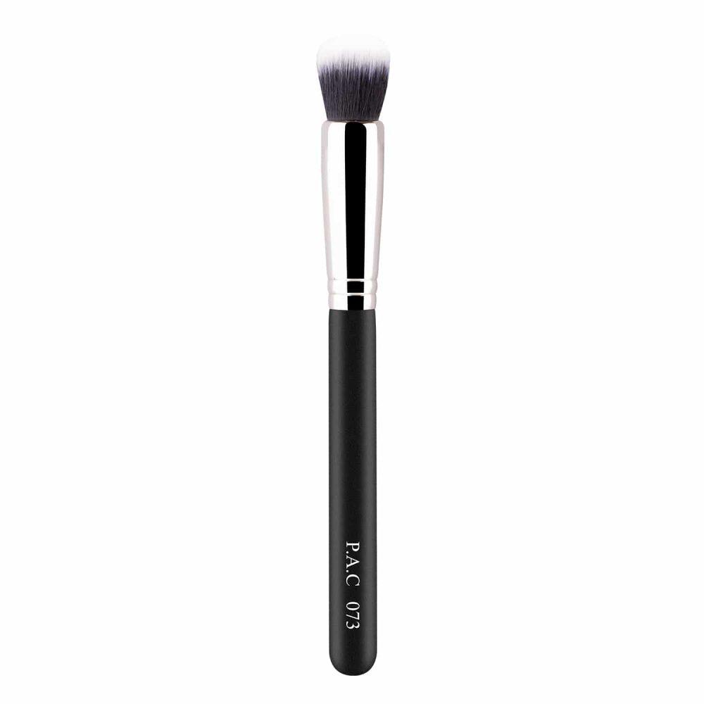 Concealer Brush 073